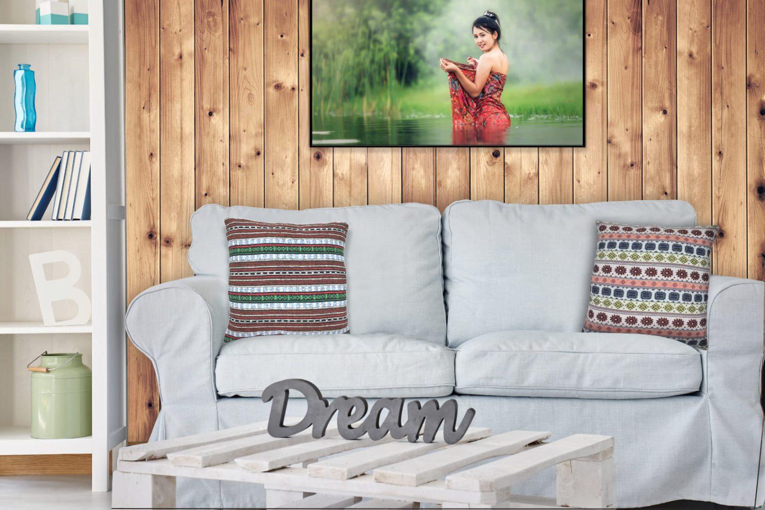 box décoration ethnique - housse de coussin - moncaramelle.jpg